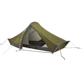 Robens Starlight 2 teltta